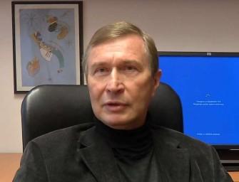 Dodavatelů energií v Česku bude ubývat