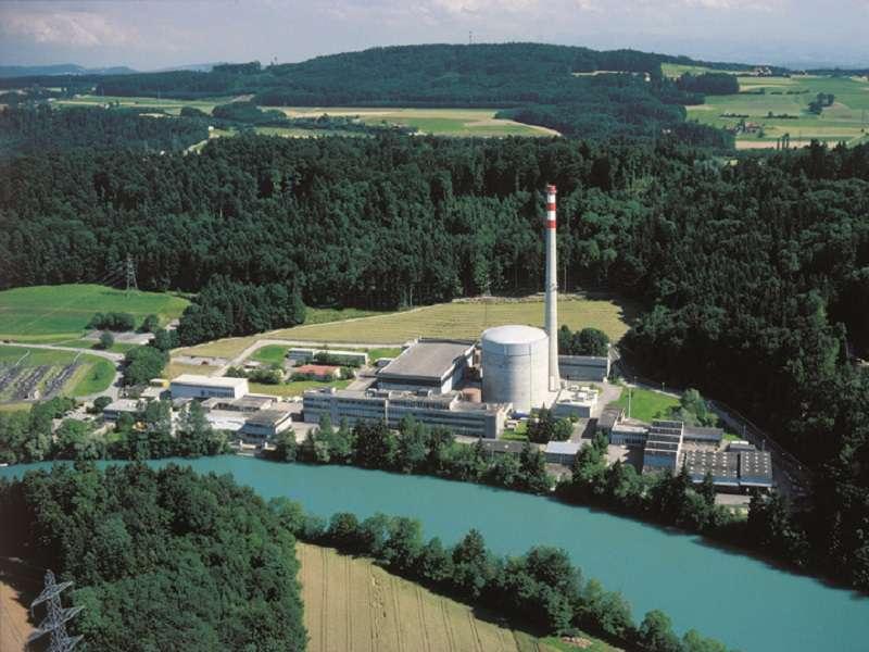 atomova-elektrarna-muhleberg-wikipedia-bkw-fmb-energie-ag_compressed