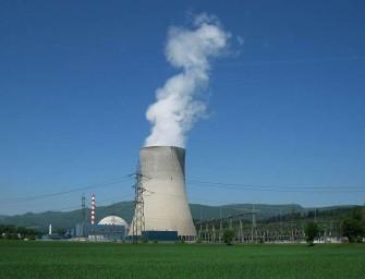 Švýcaři rozhodnou o konci jaderné energie