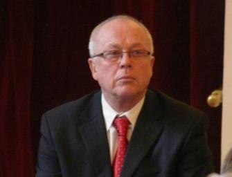 Hrabák: Hrozí dopady do energetické bilance státu