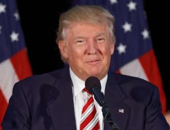 USA zvažují úpravu základen pro vývoz uhlí a plynu