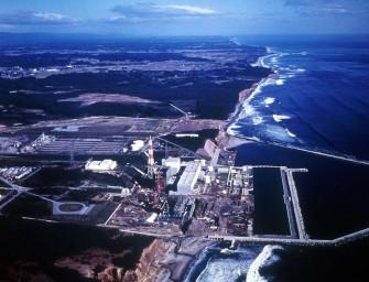 Manažeři Tepca zproštěni viny v souvislosti s Fukušimou