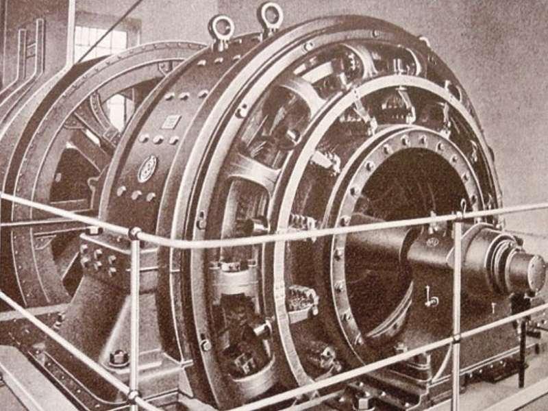 generator_compressed