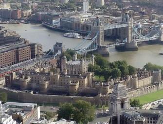 U londýnského soudu se ztratily dokumenty k OKD