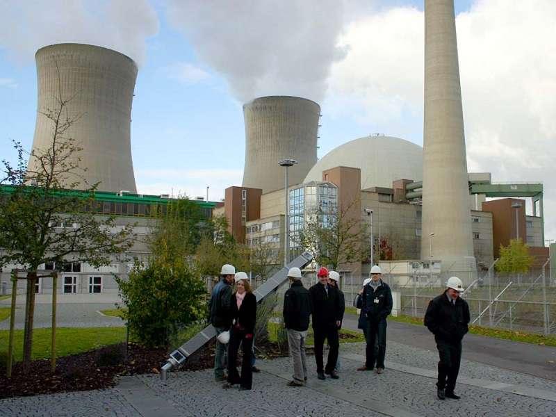 nemecka-jaderna-elektrarna-grafenrheinfeld-wikipedia-christian-visualbeo-horvat