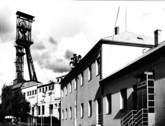 Před 25 lety skončila těžba na Brněnsku