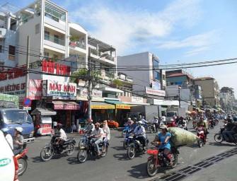 Uhlí zajistí Vietnamu levnou energetickou budoucnost
