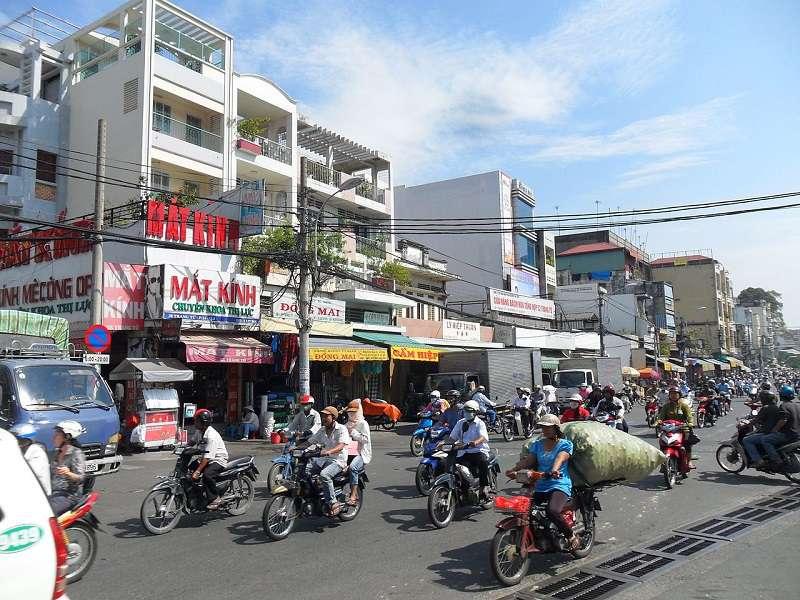 Vietnam HoChiMin wikipedia_compressed