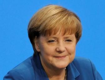 Na německý konec uhlí bude zákon
