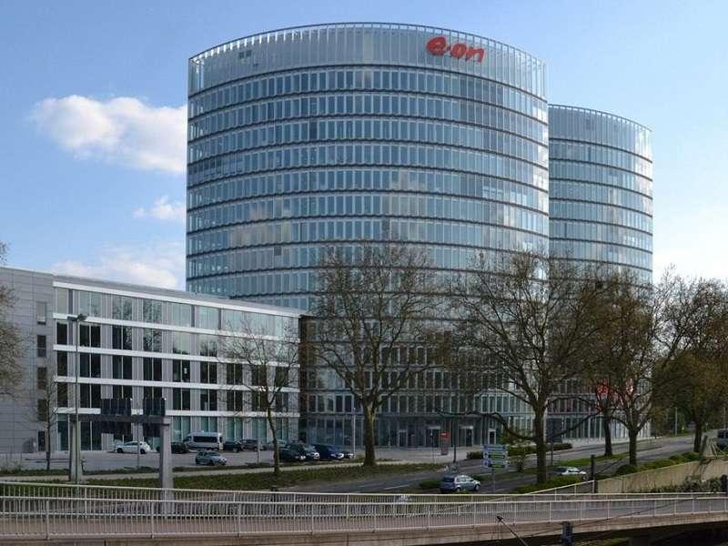 EON-centrala_Essen-wikipedia_compressed
