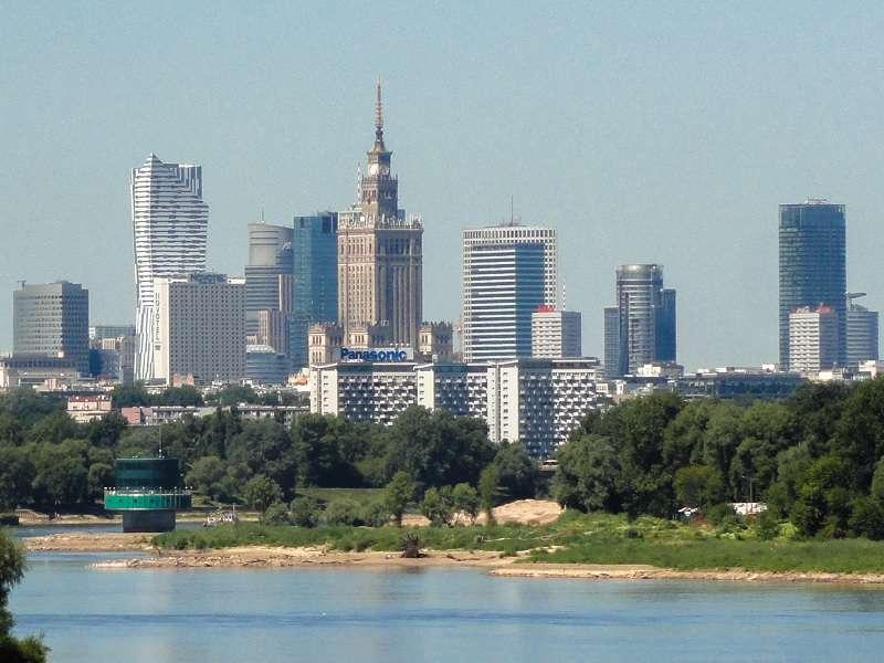 Varšava 2 wikipedia Filip Bramorski_compressed