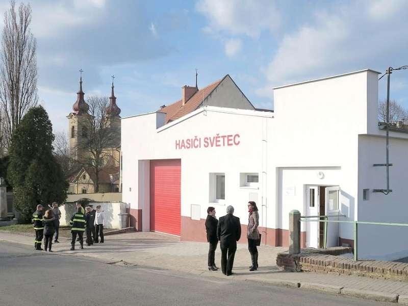 Foto: ČEZ