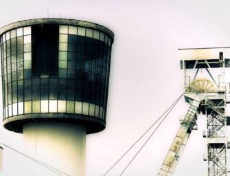 Likvidaci Paskova přežije těžní věž