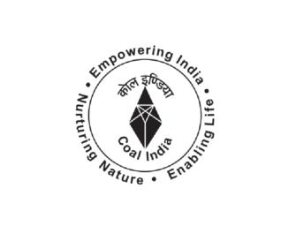 Největším světovým těžařem je Coal India