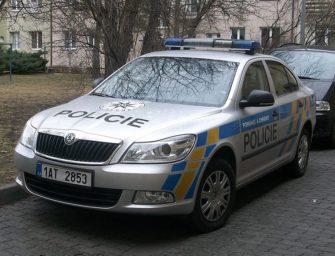 Policejní smyčky kolem Bakaly se utahují