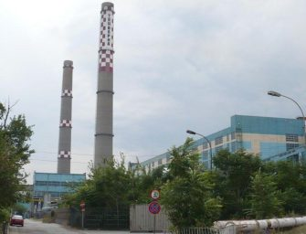 Bulharská aktiva ČEZ chce jiná česká firma
