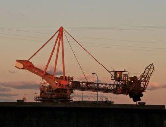 Australský důl bude s Číňany provozovat Glencore