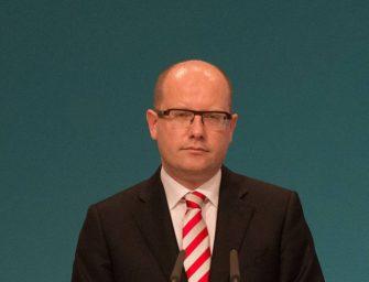 Komise OKD podá řadu trestních oznámení
