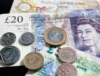 Británie spustila trh s emisními povolenkami