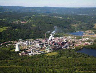 Sokolovská uhelná zdraží teplo