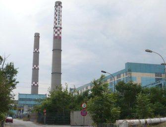 Bulharsko schválilo prodej elektrárny, kterou vlastní ČEZ