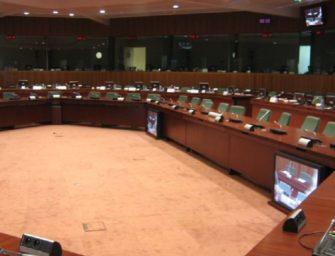 Evropa nezvýší cíle v oblasti OZE
