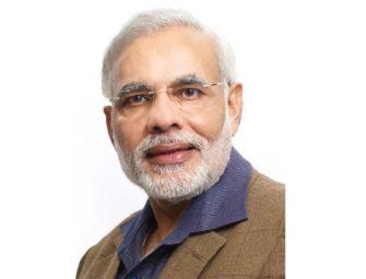 Indie ruší velké solární plány