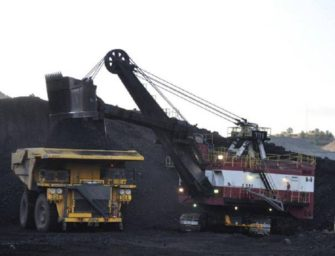 Cloud Peak Energy dodá uhlí do Japonska