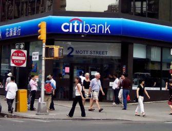 Soud se vrací ke sporu Citibank s OKD