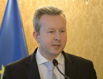 Zástupci obcí předali petici proti dolu Turów
