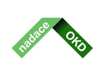 Nadace OKD vybrala pro pozůstalé 2,7 milionu