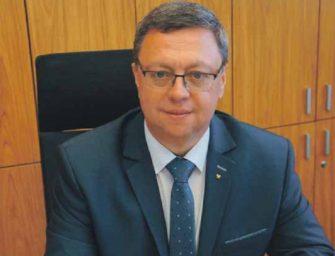 Předseda představenstva OKD Kowalczyk skončí