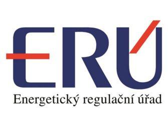 Na funkci člena rady ERÚ se přihlásilo 7 zájemců