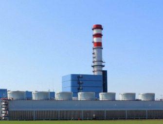 ZSE koupila paroplynovou elektrárnu