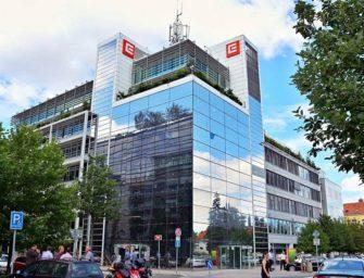 ČEZ se chce zaměřit na český trh