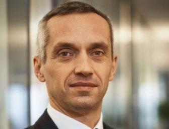 Bulhaři zablokovali prodej aktiv ČEZ