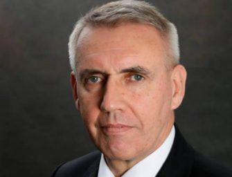 Provozní ředitel OKD: Klíčové bloky máme obfárány
