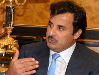 Katar bude vozit plyn do Německa