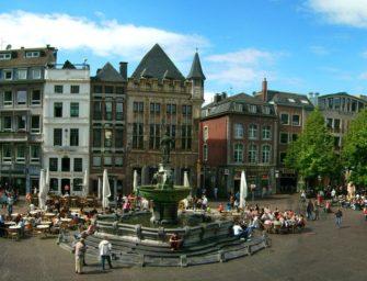 Němci a Belgičané propojí energetické soustavy