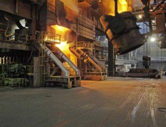 OKD získalo ocenění odTřineckých železáren