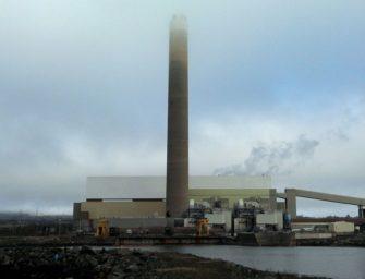 Křetínský kupuje severoirské elektrárny