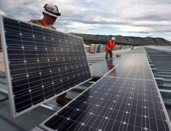 Máme šestou nejdražší elektřinu v EU