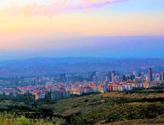 Energo-Pro otevřela v Ankaře nový závod