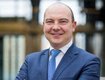 Polská JSW vyhodila oblíbeného ředitele