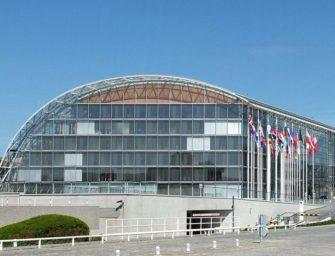 EIB už nechce financovat fosilní energetiku