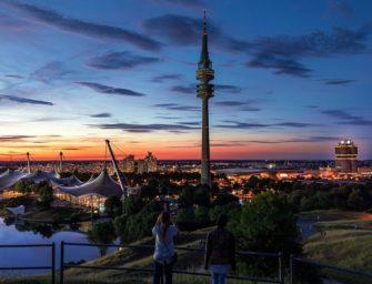 Energiewende dělí Německo