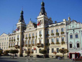 Pardubice se proti emisní výjimce neodvolají
