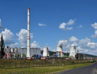 Uhelná komise se sejde v Prunéřově