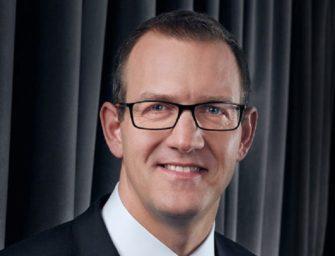 EP Energy stoupl v pololetí provozní zisk