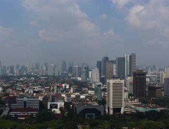 Indonésie: Nový zákon pomůže těžařům
